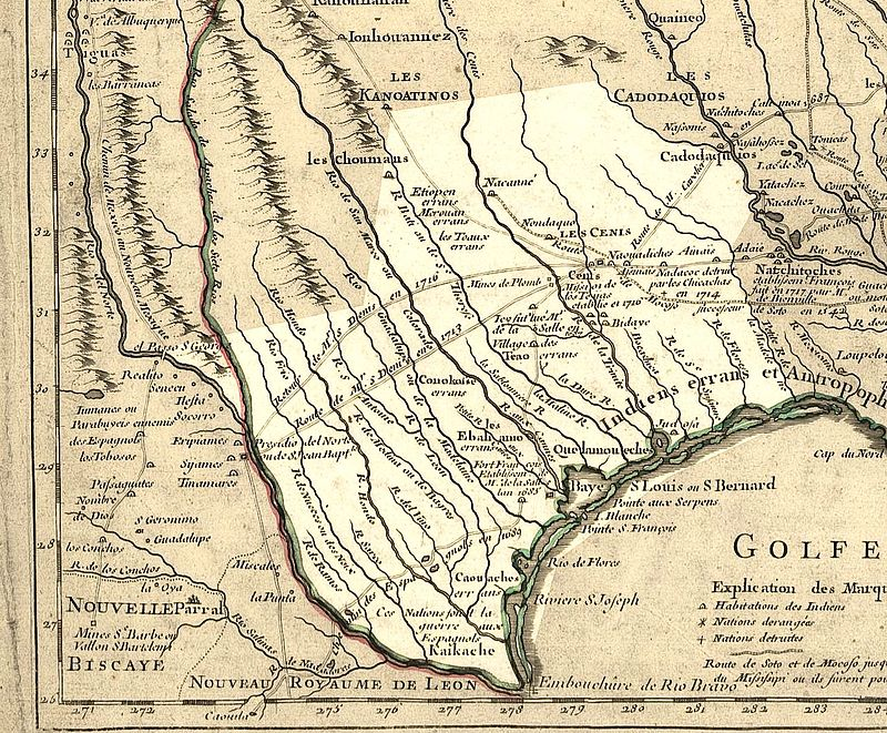 Map of Texas 1718.jpg