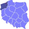 Mapa Karlino.PNG