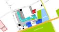 Mapa de la Central Millenium.png