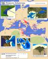 Mapa del proyecto Atlantropa - Español.png