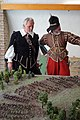 Maquette bataille RoCroy 43911.jpg
