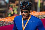Marathon de Toulouse 2014 - 3266 - Claude Issorat.jpg
