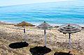 Marbella (5635200707).jpg