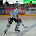 Marc Wieser - Fribourg-Gotteron vs. HC Bienne, 25.11.2011.jpg