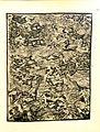 Marcell Nemes Versteigerung 1931 60.jpg