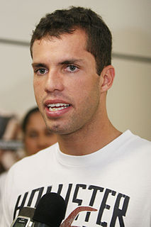 Marcelo Lomba Brazilian footballer