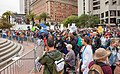 March for Science San Francisco 20170422-4247.jpg