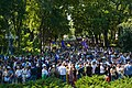 March of Ukraine's Defenders in Kiev, 2019.08.24 - 02.jpg