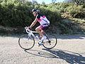 Marcha Cicloturista 4Cimas 2012 081.JPG