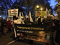 Marcha por el Clima 6 Dec Madrid -COP25 IMG 4347 (49182787506).jpg