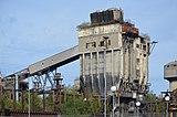 Marchienne-au-Pont - Cokerie - 05.jpg