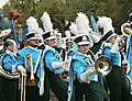 Marching Band (3284772059).jpg