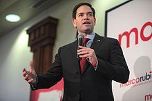 marco rubio presidential campaign 2016 wikipedia