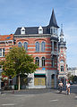Margarethaplein 1 (Leuven).jpg