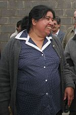 MargaritaBarrientos cropped.jpg