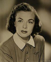 Marguerite Chapman in The Green Promise.jpg