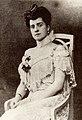 Maria Chełkowska.jpg