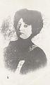 Maria Perini.jpg