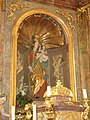 Maria Ponsee Pfarrkirche01.jpg