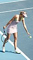 Maria Sharapova (3994527943).jpg