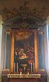 Mariefreds kyrka, altartavlan.jpg