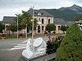 Marignac (Haute-Garonne) 03.jpg