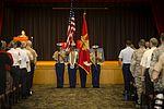 Marine Corps recognizes Hawaii Heroes 151219-M-GE042-019.jpg