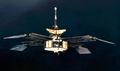 Mariner 3-4.png