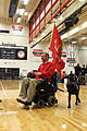 Marines compete in basketball and volleyball DVIDS404837.jpg