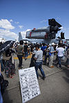 Marines showcase Osprey in Sapporo Air Show 140720-M-FX659-068.jpg