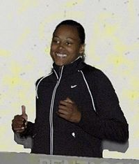 Marion Jones cropped.jpg