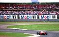 Mark Blundell - Mclaren MP4-10B at The 1995 British Grand Prix, Silverstone (49705567012).jpg