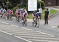Mark Cavendish among GB and England riders.jpg