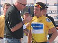 Mark Cavendish makes it two in a row with ToM stage 2.jpg