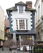 Market Cross House - The Crooked House - Windsor.jpg