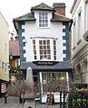 Market Cross House - The Crooked House - Windsor.jpg