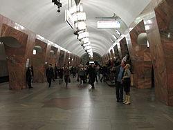 Marksistskaya (Марксистская) (5056305411).jpg