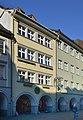 Marktplatz 17 Feldkirch.JPG