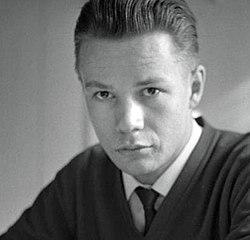 Markus Similä