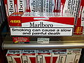 Marlboro warning death.jpg