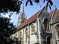 Marlow, All Saints (36891637302).jpg