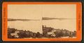 Marquette harbor distant view, from Robert N. Dennis collection of stereoscopic views.png