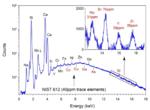 Mars2020-PIXL-Chart-Sample-figure2-full.png
