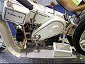 Mars Weiß Detail engine TCE.jpg