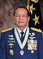 Marsekal TNI Agus Supriatna.jpg