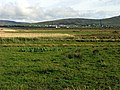 Marshland near Dun an Oir - geograph.org.uk - 16996.jpg