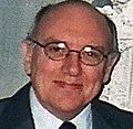 Mart Crowley (cropped).jpg