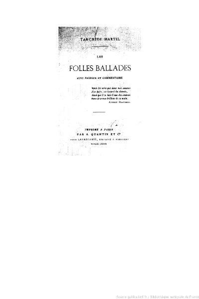File:Martel - Les Folles Ballades, 1879.djvu