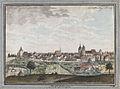 Martens Markt-Gröningen 1819 Ausschnitt.jpg