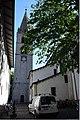 Martigny 311DSC 0089 (48542281902).jpg